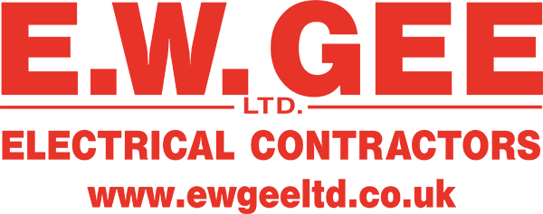 E W Gee Electrical Contractor